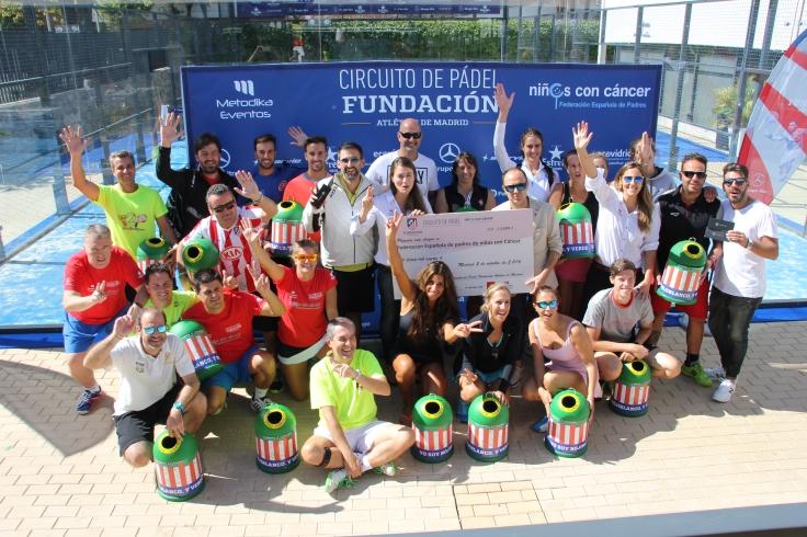 Campeones La MAsó (2)