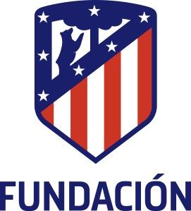 FUNDACION_ATM_V1